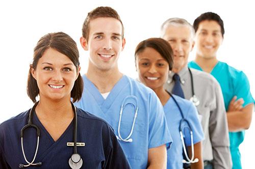 citrus county fl medical pediatrics internal medicine womens health