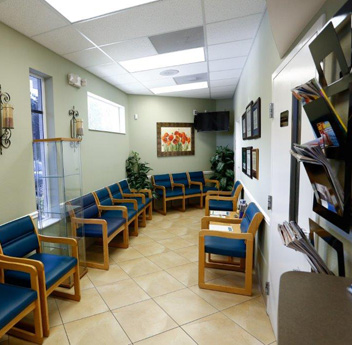 citrus county fl medical pediatrics internal medicine womens health